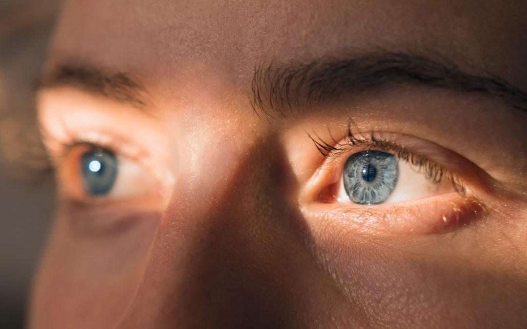 Lasermed ist zertifiziertes Exzellenz-Center für Vivity EDOF IOL. Neue und hochmoderne Premiumlinse mit deutlich verbessertem Seh-Spektrum